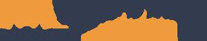 Medienstrand Academy Logo
