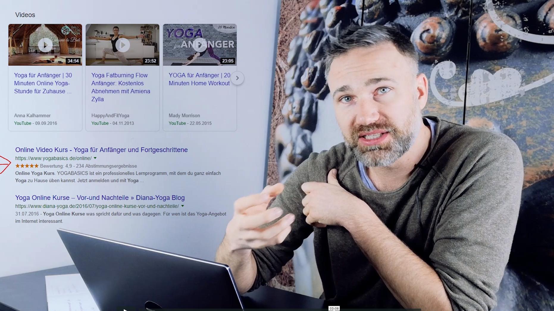 Proven Expert (Kundenstimmen auf deiner Website darstellen)