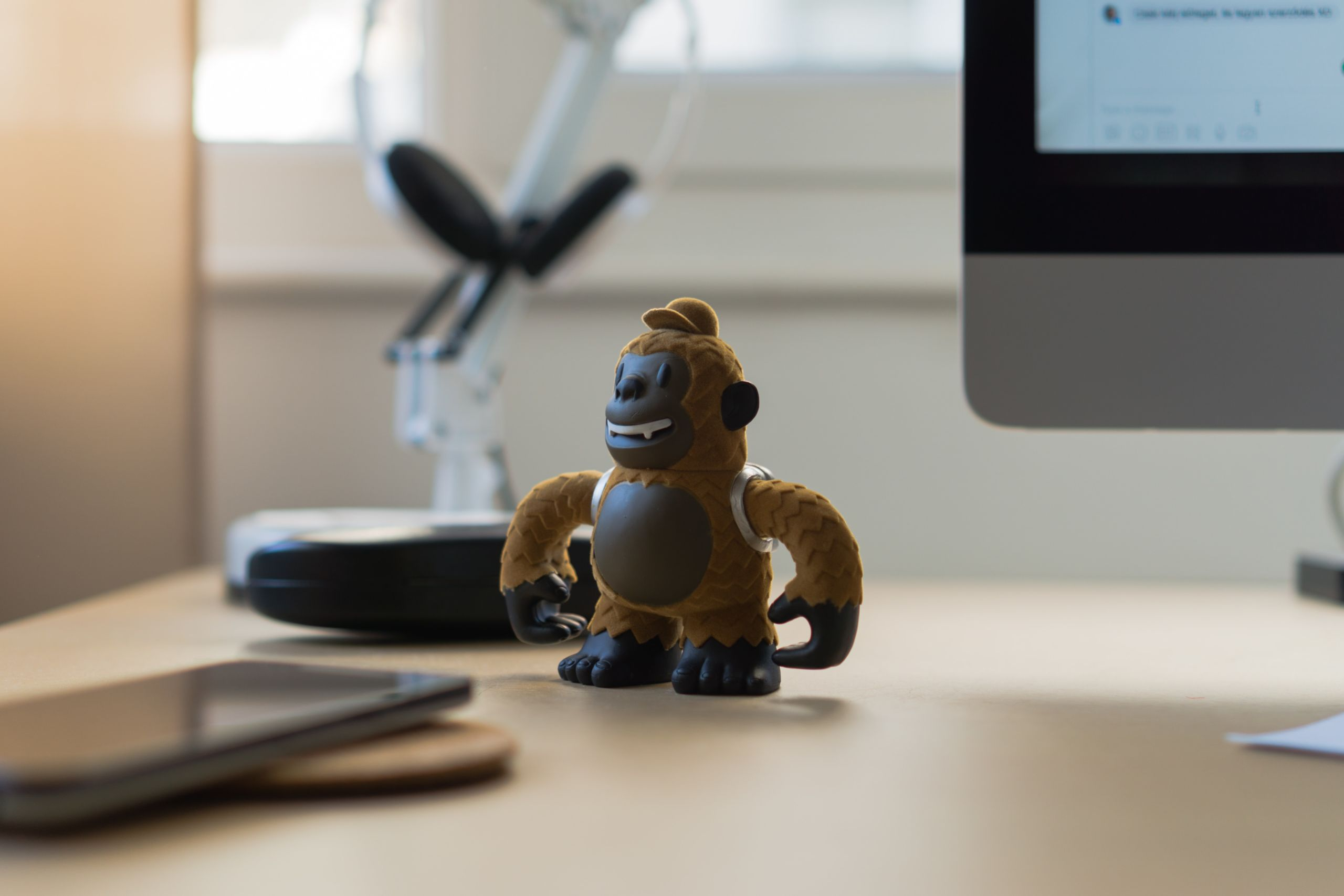 Mailchimp Crash Kurs